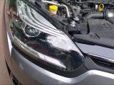 Renault Megane Iii Facelift 2014 Abblendlicht H7 Lampe Wechseln Hd for size 1280 X 720