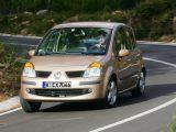 Renault Modus Als Gebrauchtwagen Viel Platz Im Kompaktwagen regarding dimensions 1600 X 1067