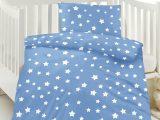 Renforce Kinder Bettwsche 100×135 Sterne 100 Baumwolle Mit in measurements 1305 X 1600