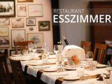 Restaurant Fellbach Restaurant Esszimmer Im Rathaus Essen In regarding sizing 1385 X 848