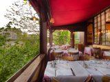Restaurant La Guinguette De Neuilly Rive De La Seine Neuilly Sur with proportions 1600 X 1085