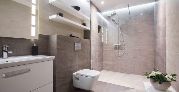 Richtig Lften Im Badezimmer throughout proportions 1200 X 800