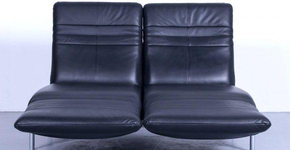 Rolf Benz Plura Outlet Sofa Preisvergleich Preis Deutschland inside dimensions 2500 X 2500