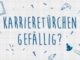 Rolf Fensterbau Gmbh Karriere with regard to sizing 3019 X 1647
