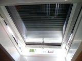 Rolladen Dachfenster Velux Rollladen Die Perfekte Lasung Fa 1 4 R with regard to size 1200 X 900