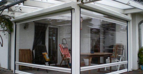 Rollfenster Sdgitter Ek with sizing 1024 X 768