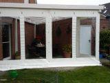 Rollfenster Terrassenvorhnge within sizing 1500 X 843