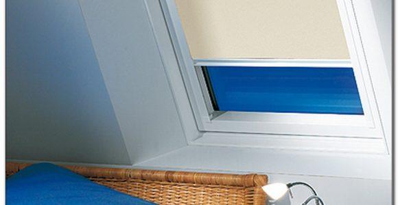 Rollos Fr Alte Velux Fenster Hause Gestaltung Ideen in proportions 825 X 1225