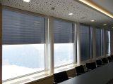 Rollos Fr Groe Fenster Xxl Rollos Von Multifilm Multifilm regarding size 1500 X 1125