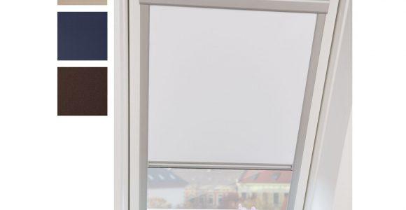 Rollos Innen Schn Fenster Atemberaubend Rollo Fenster Fenster inside sizing 1500 X 1125