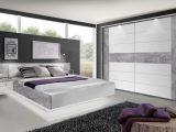 Rondino Von Forte Schlafzimmer Beton Optik Wei Mbel Letz Ihr intended for dimensions 2727 X 1758
