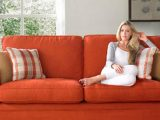 Rosario Sofas Muebles Y Accesorios En Rosario Homify for dimensions 1920 X 900