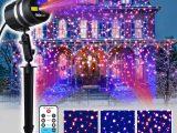 Rot Blau Weihnachts Laser Beleuchtung Innen Aussen Mit Blau Led within dimensions 1500 X 1500
