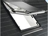Roto Fenster Rollo 193552 Stilvolle Roto Zar M R6 R8 Hitzeschutz regarding sizing 2152 X 2152