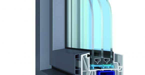 Salamander Baut Zukunftssystem Brgmann Bluevolution 82 Stetig Aus throughout proportions 3000 X 4000