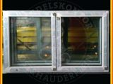 Salamander Fenster Erfahrungen 259602 Salamander Fenster Kammerling with sizing 1500 X 1200