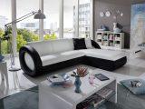 Sam Wohnzimmer Sofa Garnitur Ausstellungsstck Zum Halben Preis intended for dimensions 1600 X 1142