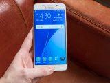 Samsung Galaxy A5 2016 Im Test Alles Was Ein Smartphone Braucht in sizing 2768 X 1560