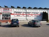 Sangerhausen Standort Repo Markt intended for sizing 3264 X 1836