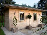 Sauna Selber Bauen in size 1920 X 1285