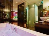 Savoy Hotel Kln within size 1440 X 960