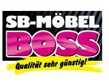 Sb Mbel Boss Branchenverzeichnis Branchenbuch Fr Deutschland with regard to sizing 960 X 960