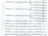 Schaltplan Anhnger Steckverbindung Kabelverbindung Anschlussplan pertaining to dimensions 2083 X 2969