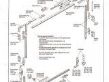 Schco Fenster Preise 202179 Schfenster Ersatzteile Vorstellung within proportions 1230 X 1740