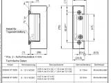 Schco Trffner Elektrisch 229340 Nur 6349 inside proportions 824 X 1211
