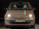 Scheinwerfer Test 2008 Bilder Autobildde regarding proportions 1200 X 800