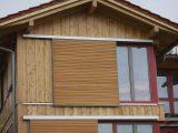 Schiebelden Sonnenschutz Fr Fenster Tren Dkl in dimensions 1920 X 1429