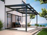 Schiebetren Und Systeme Aus Glas Und Aluminium Glasschiebetren within size 1280 X 800