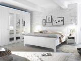Schlafkontor Bellevue Landhaus Schlafzimmer Modern Mbel Letz for proportions 3508 X 2161