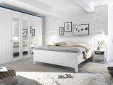 Schlafkontor Bellevue Landhaus Schlafzimmer Modern Mbel Letz intended for size 3508 X 2161