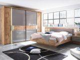 Schlafkontor Milano Schlafzimmer Wildeiche Glas Basalt Mbel pertaining to size 3508 X 2237