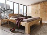 Schlafzimmer Aus Massivholz Gnstig Kaufen Bettende for proportions 1600 X 873