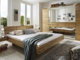 Schlafzimmer Aus Massivholz Gnstig Kaufen Bettende with regard to size 1600 X 874
