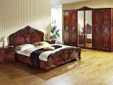 Schlafzimmer Bader Schlafzimmer Schrnke Deko Ideen with measurements 1432 X 1036