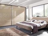 Schlafzimmer Barcelona Kika Und Schn Hochglanz Zeitgenssisch Ideen intended for proportions 1800 X 925