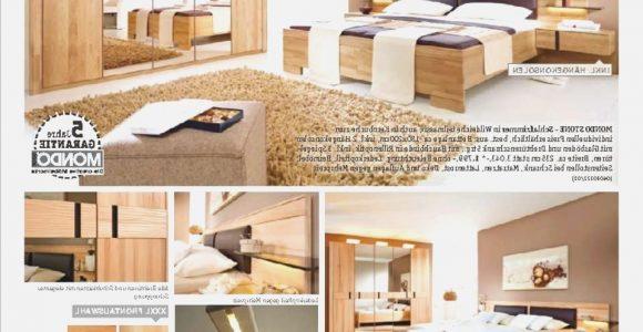 Schlafzimmer Xxlutz Archives Haus Ideen