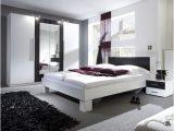 Schlafzimmer Bestechend Ba Schlafzimmer Design Trefflich Ba in size 1024 X 835