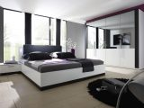 Schlafzimmer Bett Gnstig Erstaunlich Beautiful Komplett within measurements 3508 X 2488