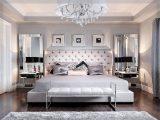 Schlafzimmer Bilder Grau Und Modernes Interior Aus Beton Mit 14 with dimensions 1024 X 768