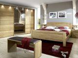 Schlafzimmer Eiche Teilmassiv 8 Teilig Cuman9 Designermbel pertaining to proportions 1800 X 1154