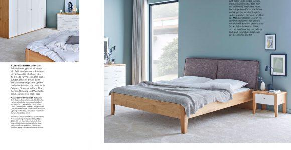 Schlafzimmer Einrichten Wei Beliebt Bett Wei Metall Bestevon 40 with measurements 4263 X 3029