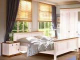 Schlafzimmer Einrichtung Maya In Wei Wohnende inside sizing 1000 X 1000