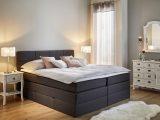 Schlafzimmer Entdecken Mmax with dimensions 4480 X 4480