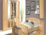 Schlafzimmer Hersteller Erleben Sie Das Lausanne Mabelhersteller regarding proportions 1010 X 1010