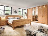 Schlafzimmer In Erle Teilmassiv 4 Tlg Kleiderschrank B Ca 300 Cm within proportions 1280 X 905