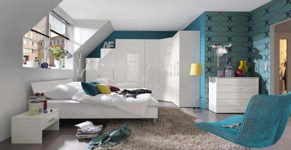 Schlafzimmer Jugendzimmer Einrichtungsideen Archives Haus Ideen - Schlafzimmer jugendzimmer einrichtungsideen